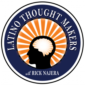 cropped-latino-thought-makers-new-logo.png
