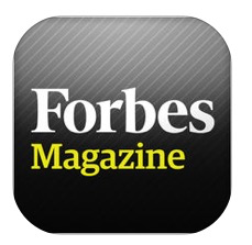 Latino Thought Makers Featured in Forbes Magazine