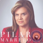 Pilar Marrero, Latino Thought Makers, Women Who Rule Awards
